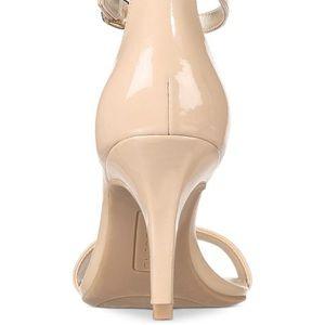 9e9e536c8fc6f4 Bandolino Shoes - Madia two piece dress sandals